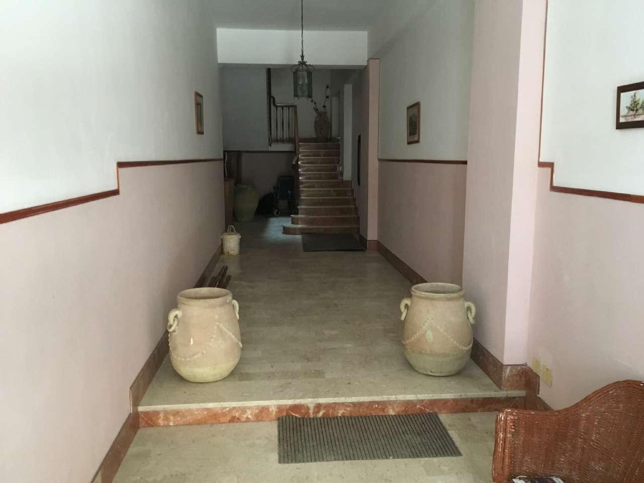 Appartamento, Via Sibilla, Centro, Marsala, foto 18