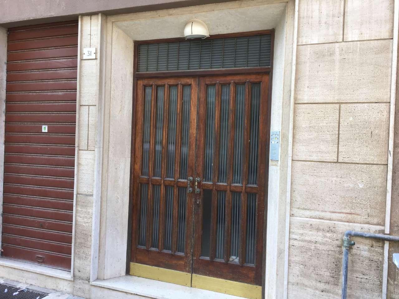 Appartamento, Via Sibilla, Centro, Marsala, foto 19