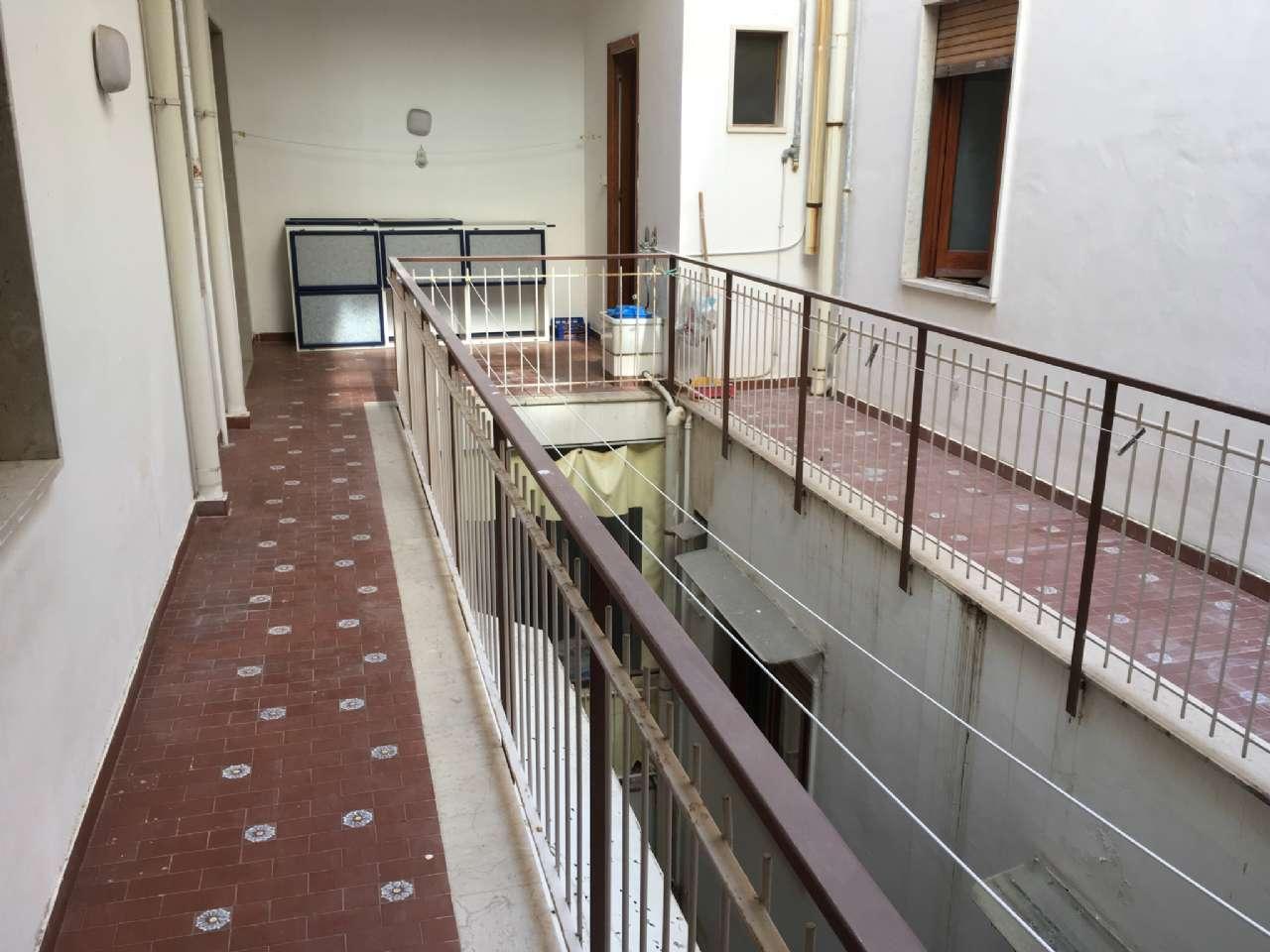 Appartamento, Via Sibilla, Centro, Marsala, foto 13
