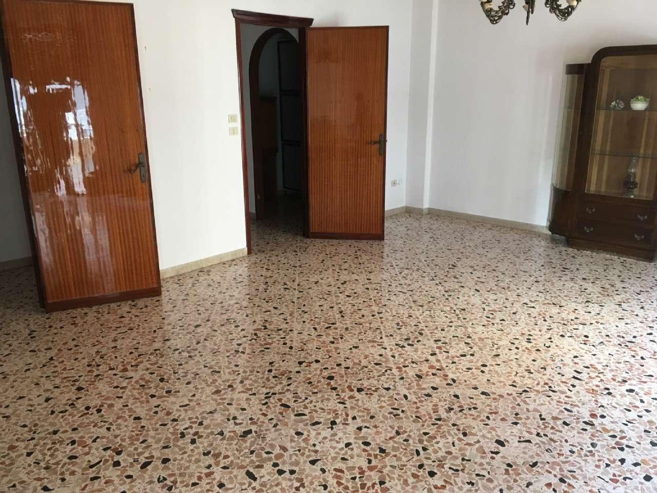 Appartamento, Via Sibilla, Centro, Marsala, foto 3