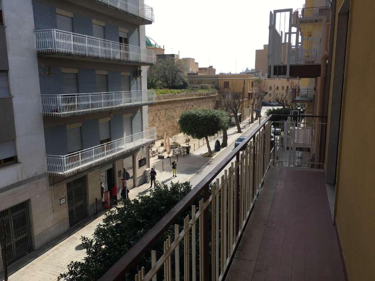 Appartamento, Via Sibilla, Centro, Marsala, foto 15