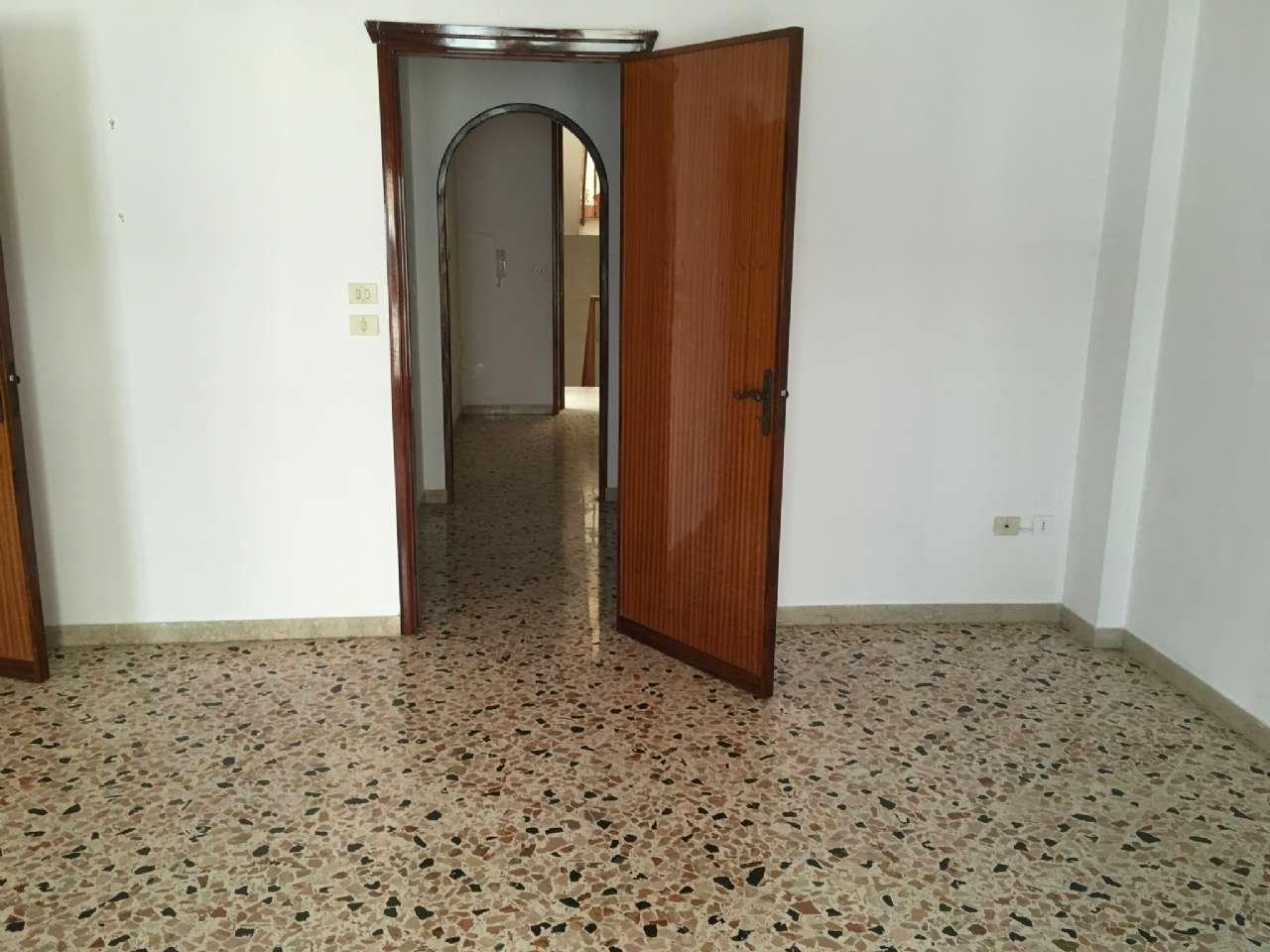 Appartamento, Via Sibilla, Centro, Marsala, foto 7