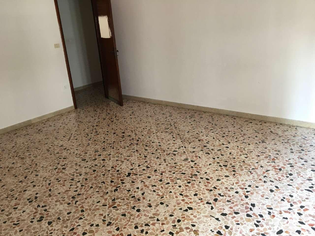 Appartamento, Via Sibilla, Centro, Marsala, foto 4