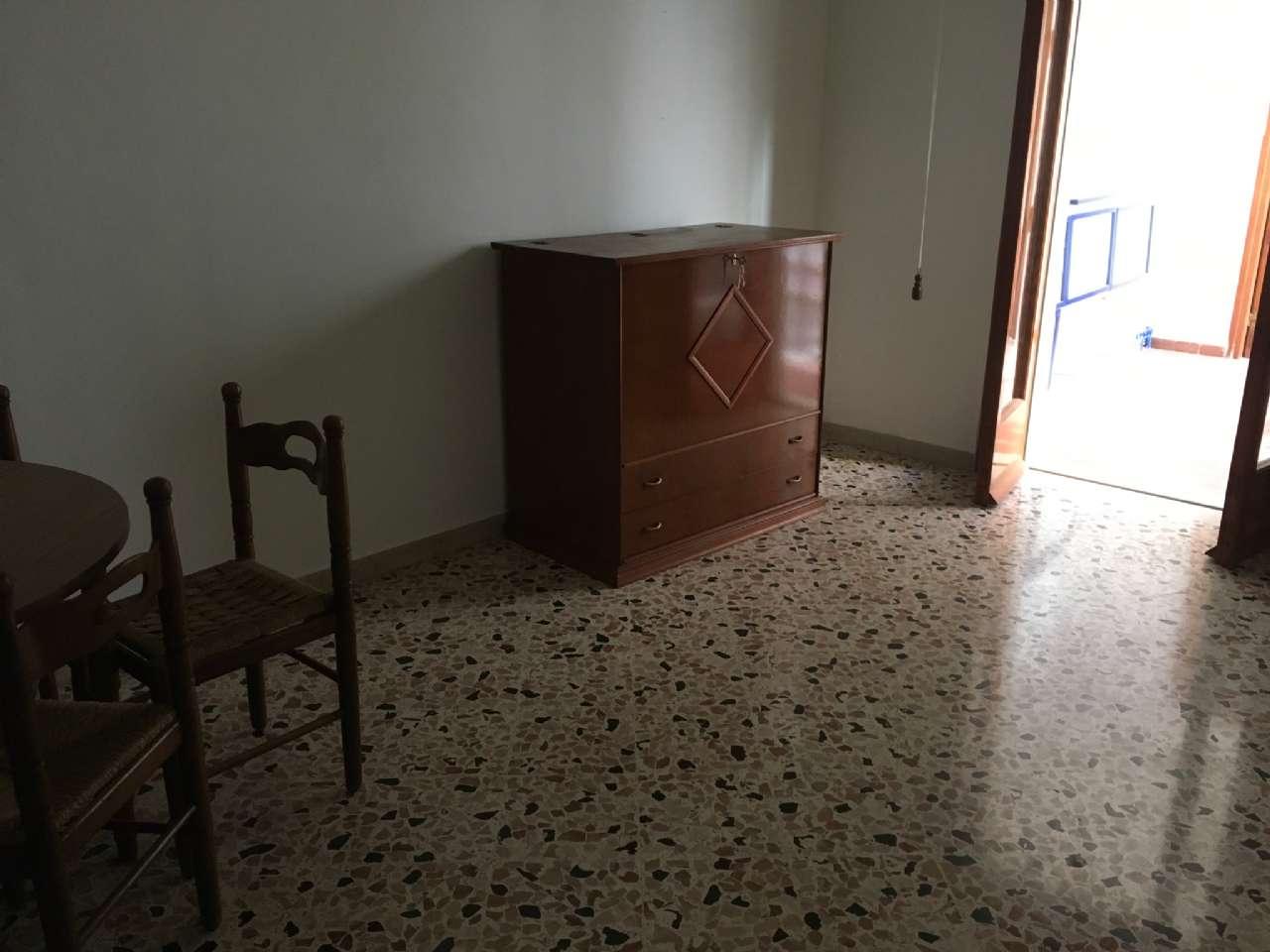 Appartamento, Via Sibilla, Centro, Marsala, foto 8