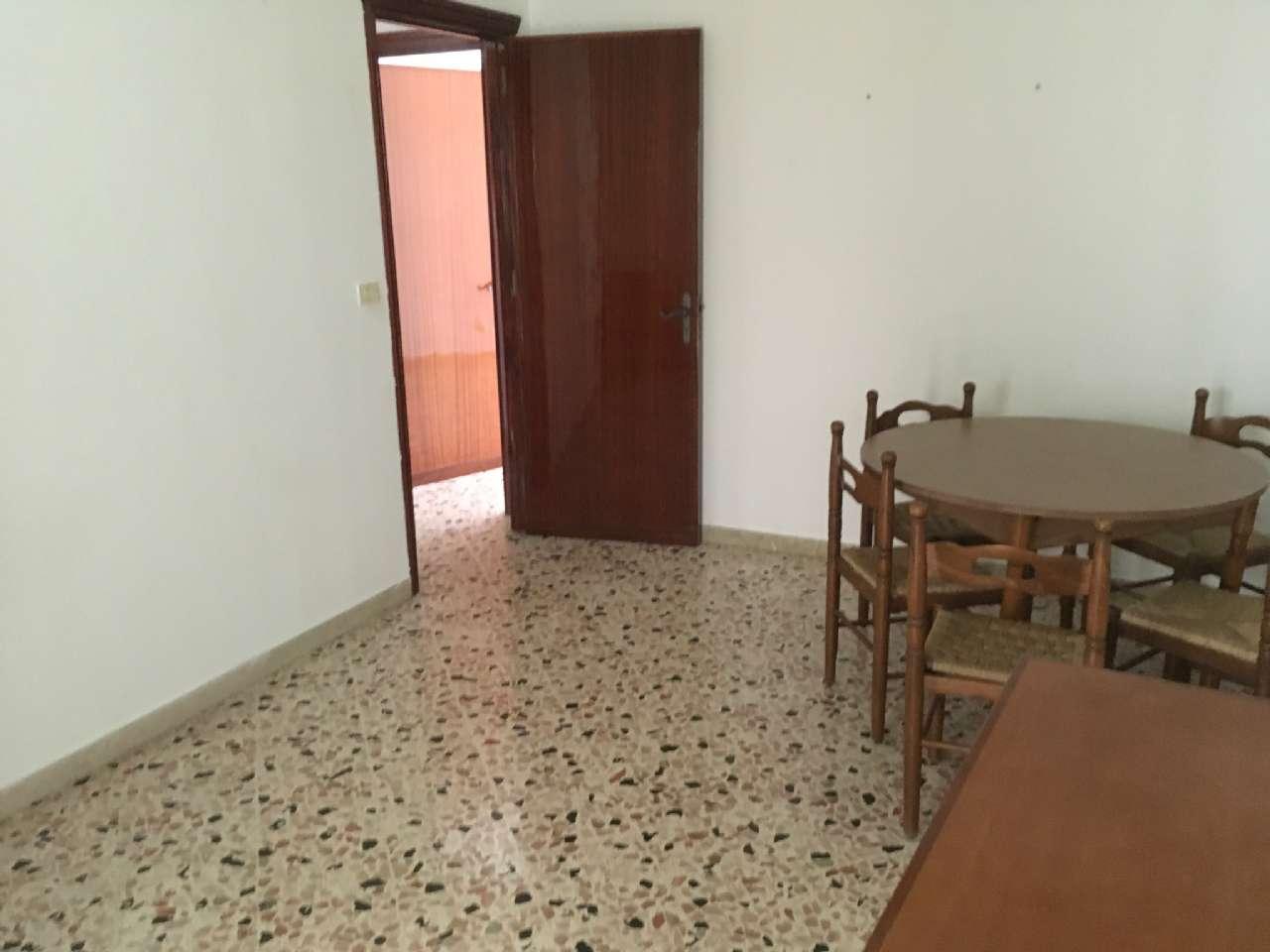 Appartamento, Via Sibilla, Centro, Marsala, foto 9
