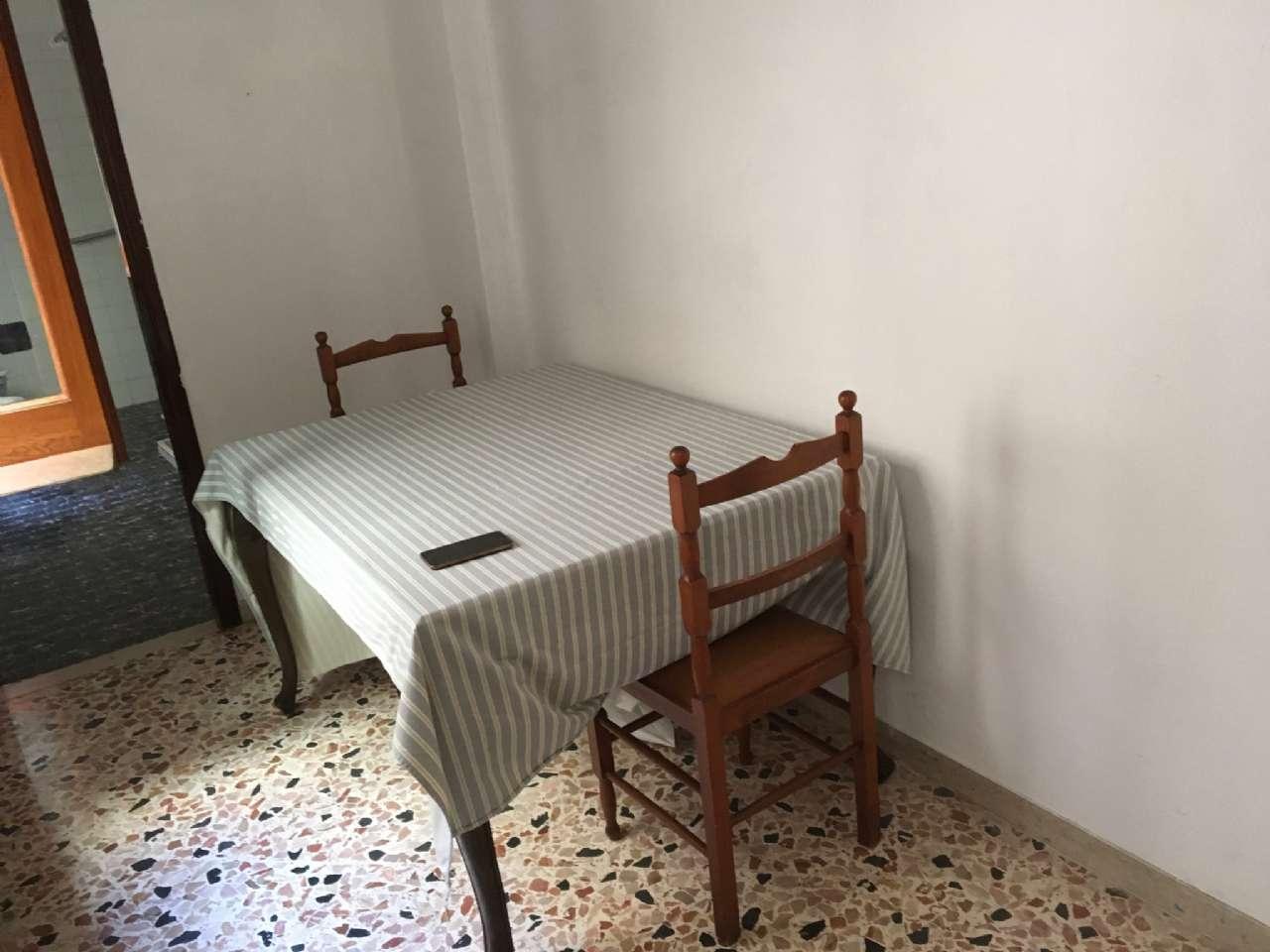 Appartamento, Via Sibilla, Centro, Marsala, foto 17