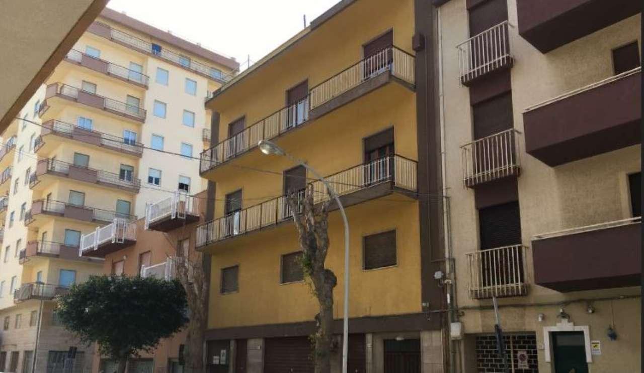 Appartamento, Via Sibilla, Centro, Marsala, foto 0