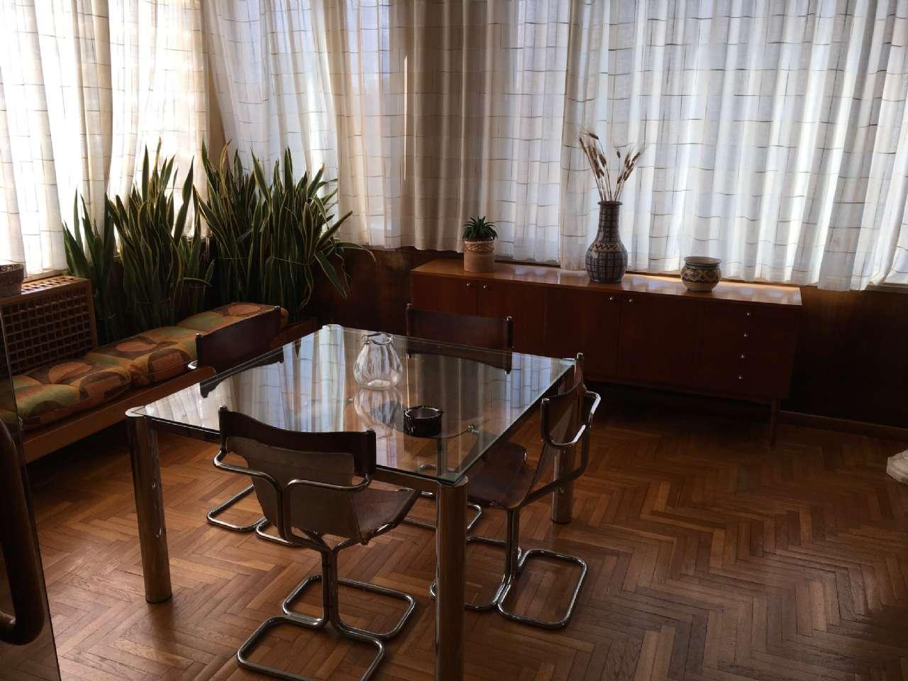 Appartamento, Via Cavour, Centro, Marsala, foto 1