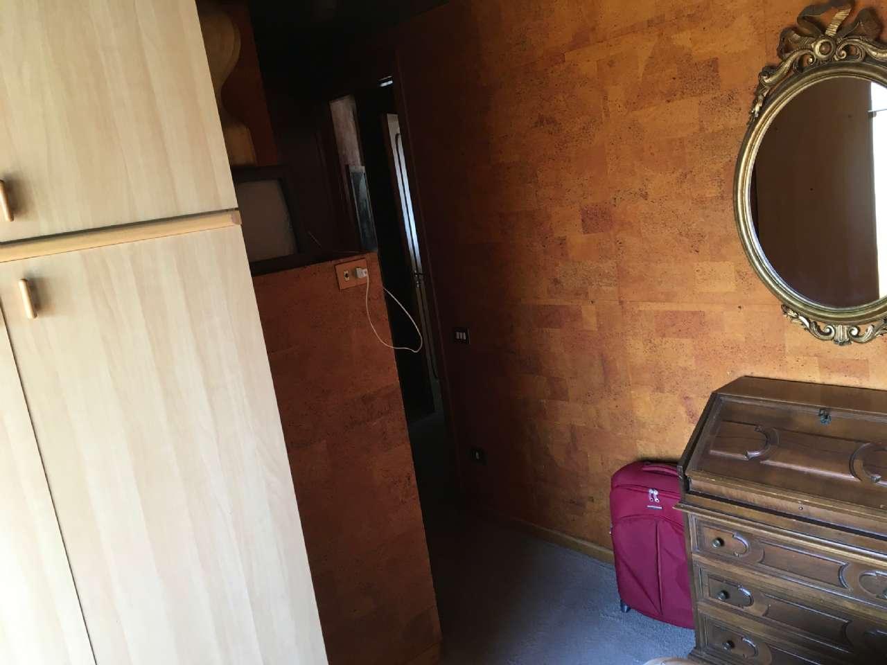 Appartamento, Via Cavour, Centro, Marsala, foto 5