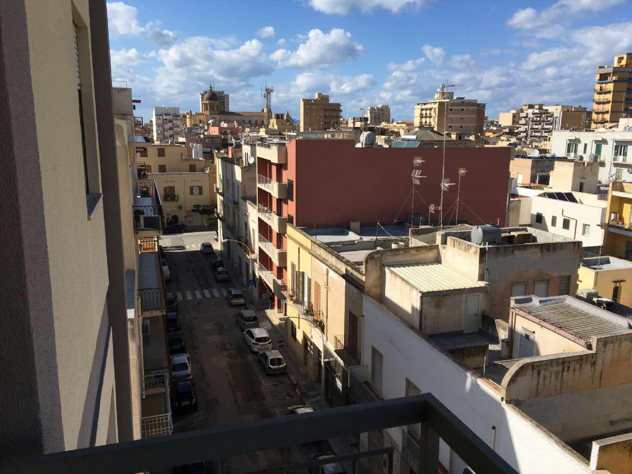 Appartamento, Via Cavour, Centro, Marsala, foto 13