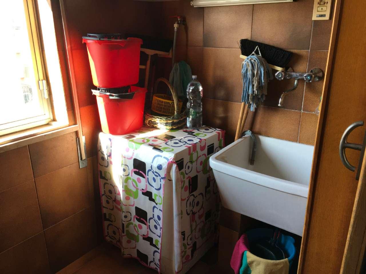 Appartamento, Via Cavour, Centro, Marsala, foto 11