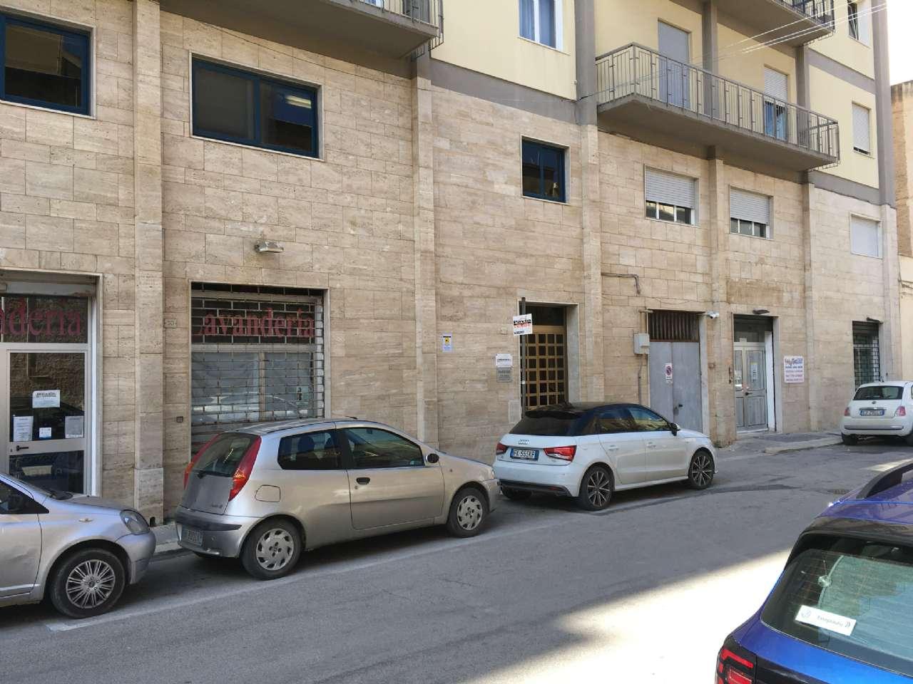 Appartamento, Via Cavour, Centro, Marsala, foto 16