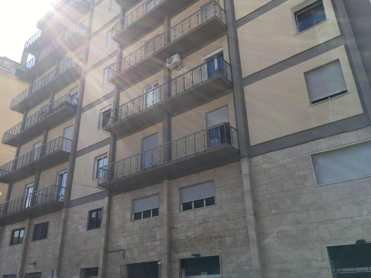 Appartamento, Via Cavour, Centro, Marsala, foto 17