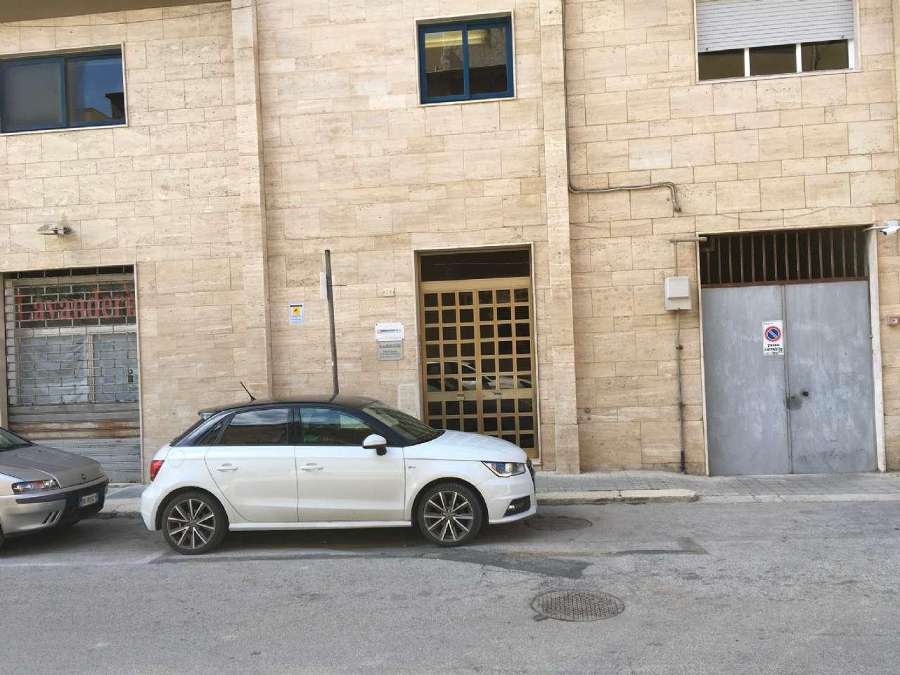 Appartamento, Via Cavour, Centro, Marsala, foto 19