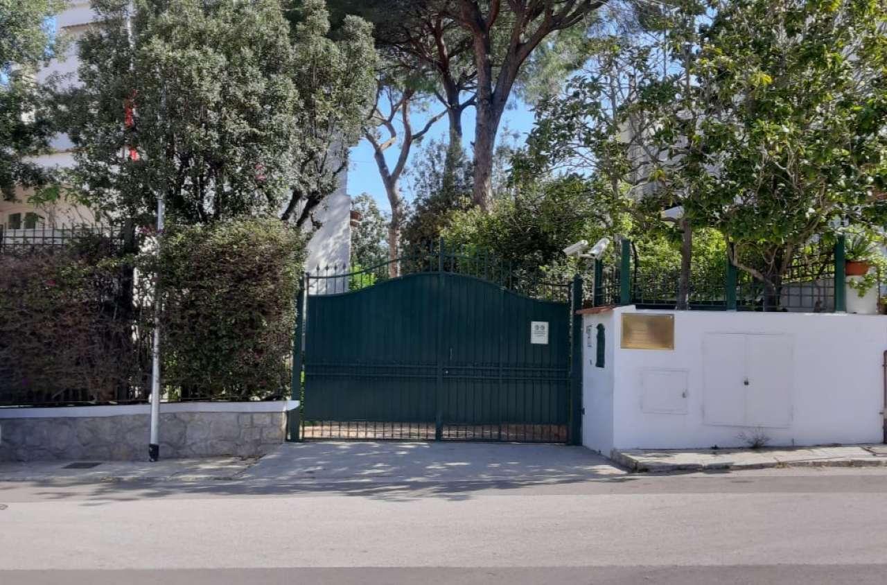 Villa, Viale Orfeo, Mondello, Palermo, foto 11