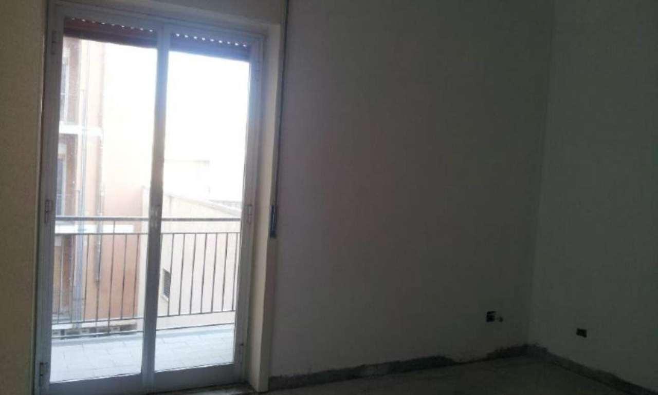 Arioso ed ampio appartamento con balcone, foto 2