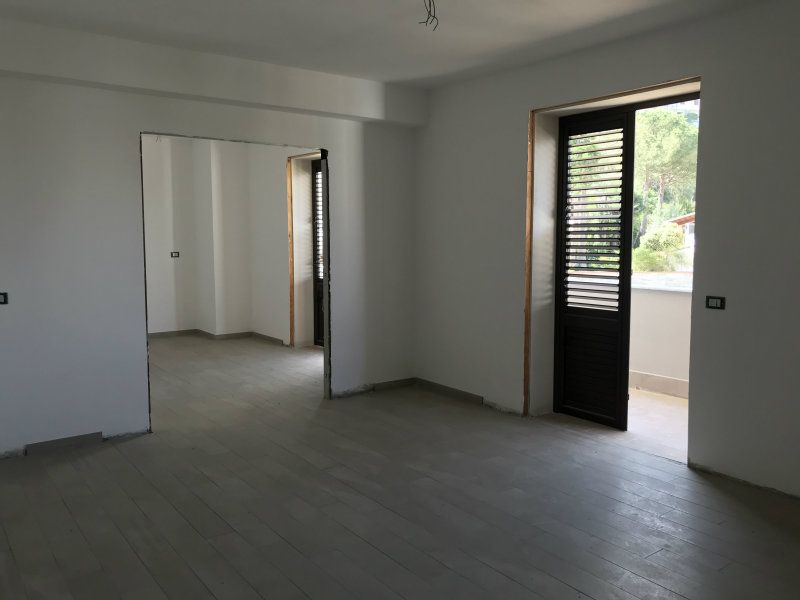 Altofonte - Appartamenti di nuova costruzione con posto auto, foto 13