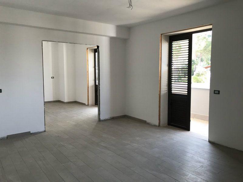 Altofonte - Appartamenti di nuova costruzione con posto auto, foto 14