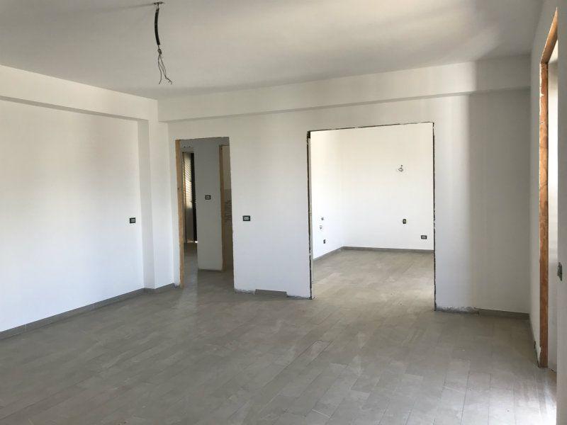 Altofonte - Appartamenti di nuova costruzione con posto auto, foto 15