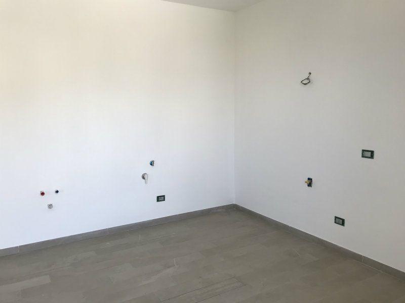 Altofonte - Appartamenti di nuova costruzione con posto auto, foto 7
