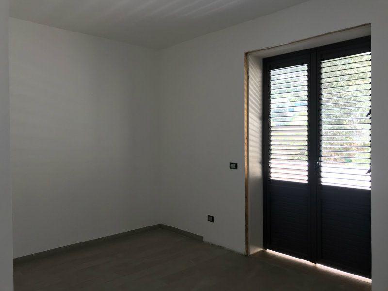 Altofonte - Appartamenti di nuova costruzione con posto auto, foto 10