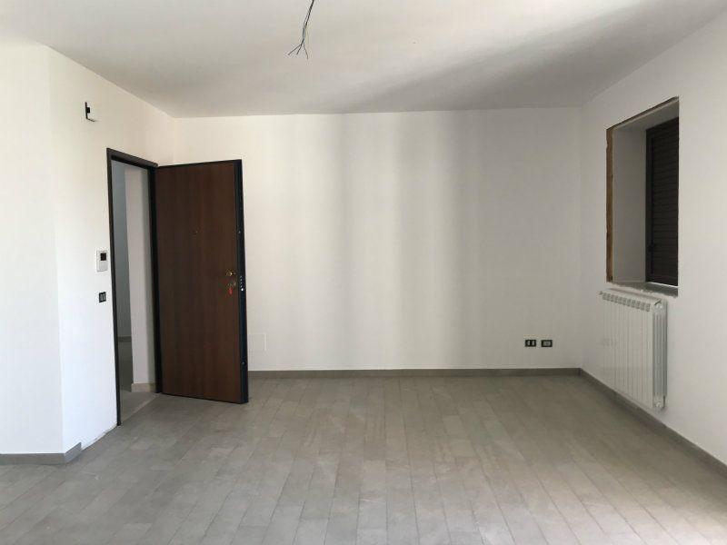Altofonte - Appartamenti di nuova costruzione con posto auto, foto 11