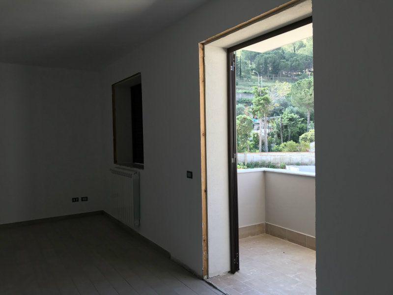 Altofonte - Appartamenti di nuova costruzione con posto auto, foto 12