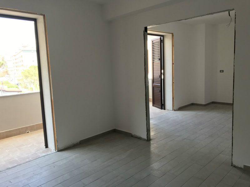 Altofonte - Appartamenti di nuova costruzione con posto auto, foto 6