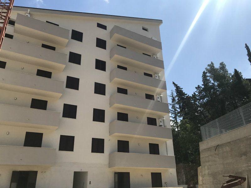 Altofonte - Appartamenti di nuova costruzione con posto auto, foto 0