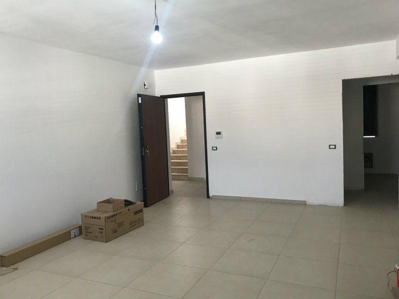Altofonte - Appartamenti di nuova costruzione con posto auto, foto 9