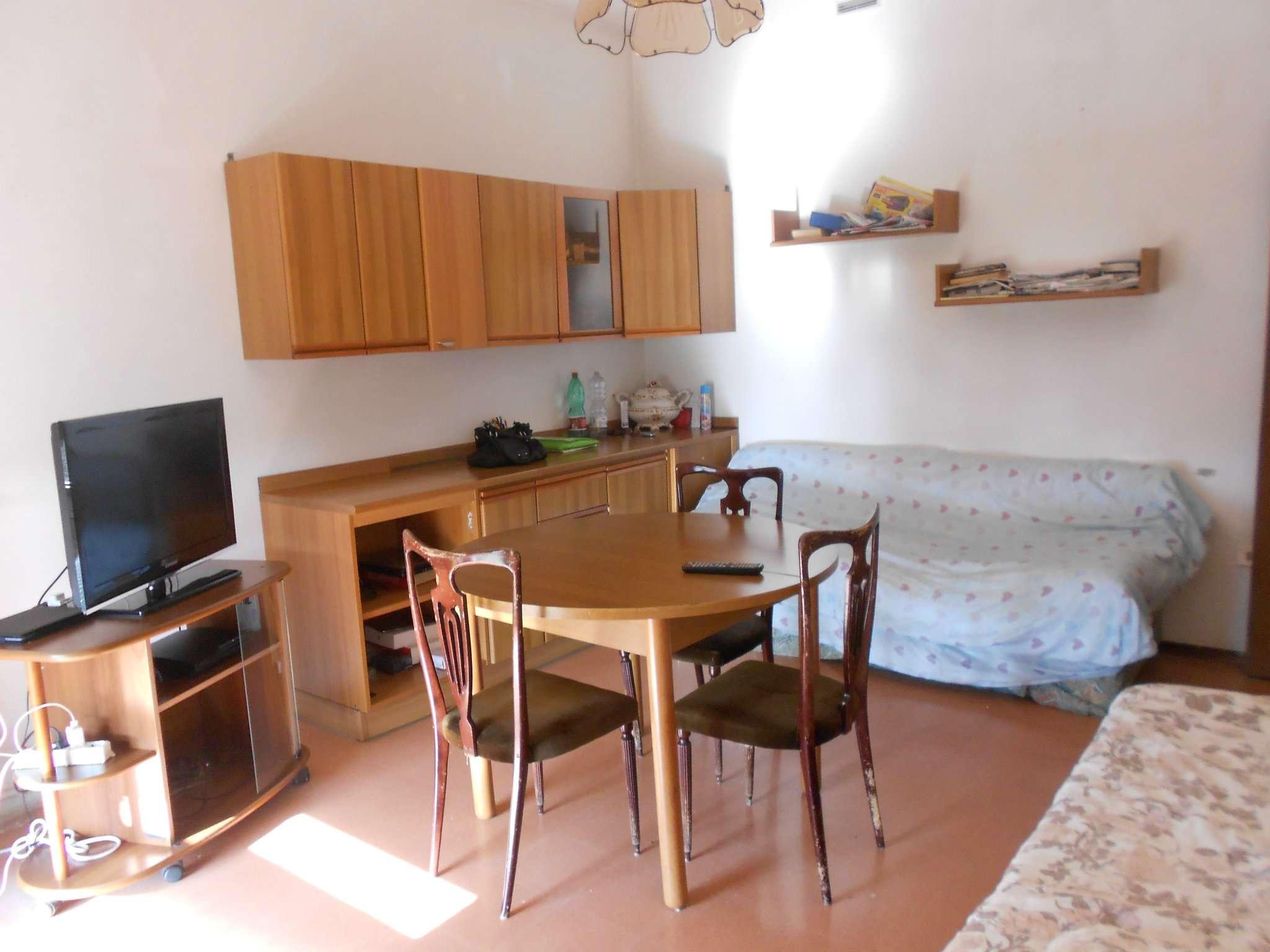 Casa Indipendente in buone condizioni parzialmente arredato in vendita Rif. 5275836