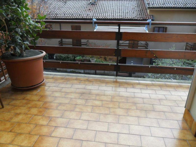 Villetta a schiera con giardino e doppio garage, foto 18