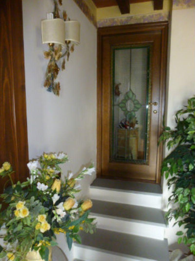 Rustico / Casale in ottime condizioni parzialmente arredato in vendita Rif. 5275806