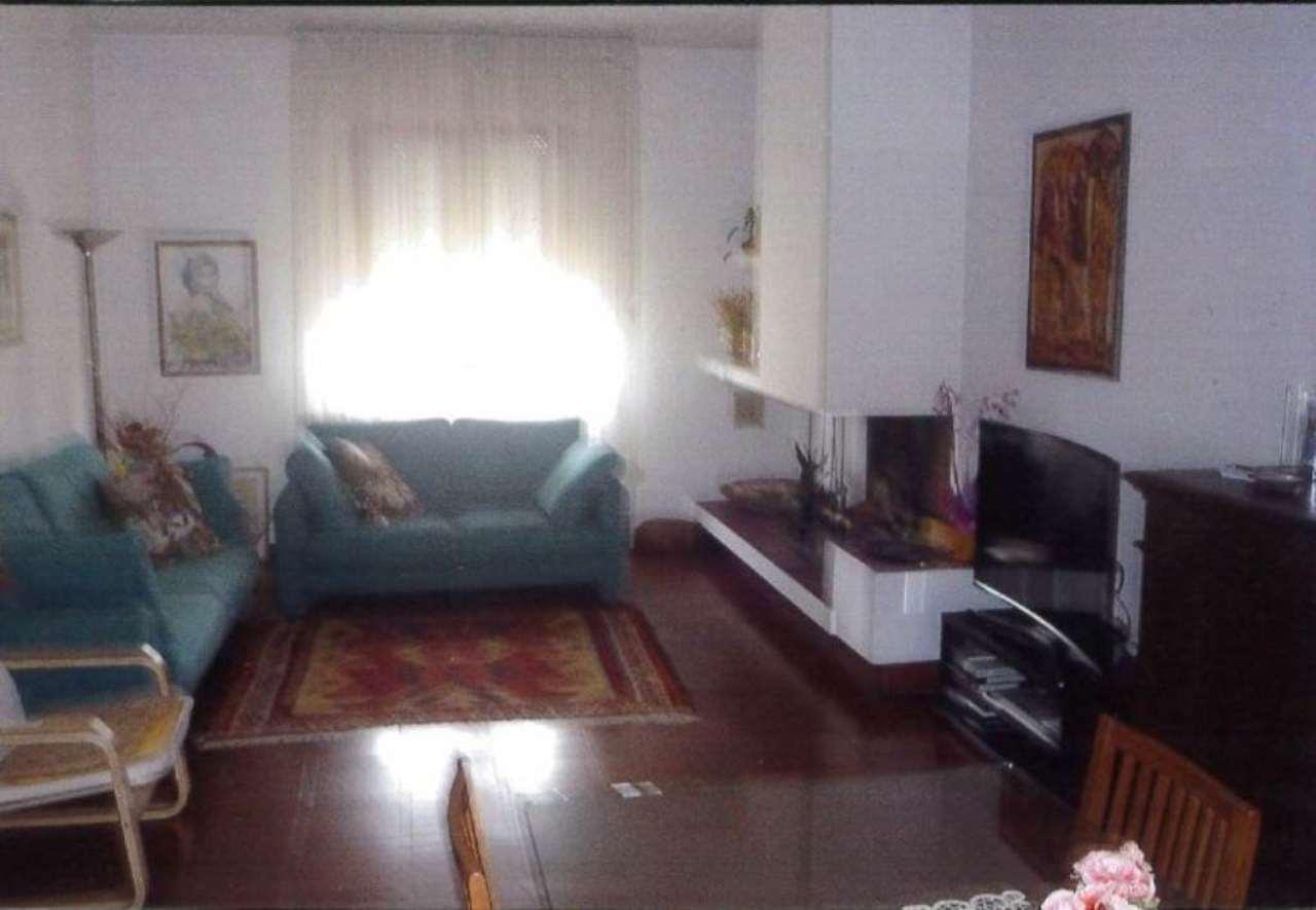 Appartamento  in Vendita a Civitella In Val Di Chiana