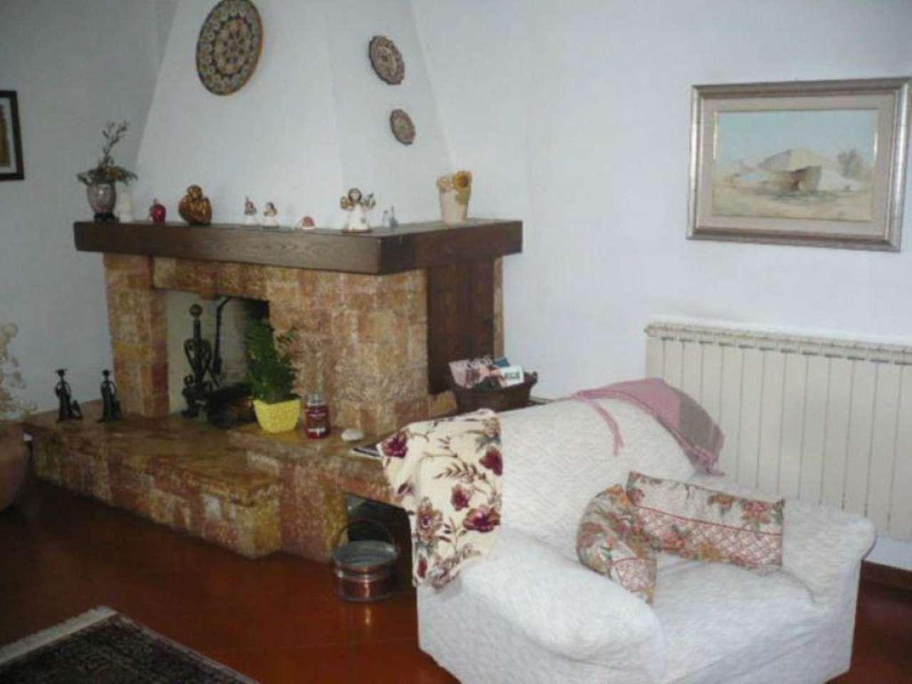Casa Indipendente in Vendita a Civitella In Val Di Chiana