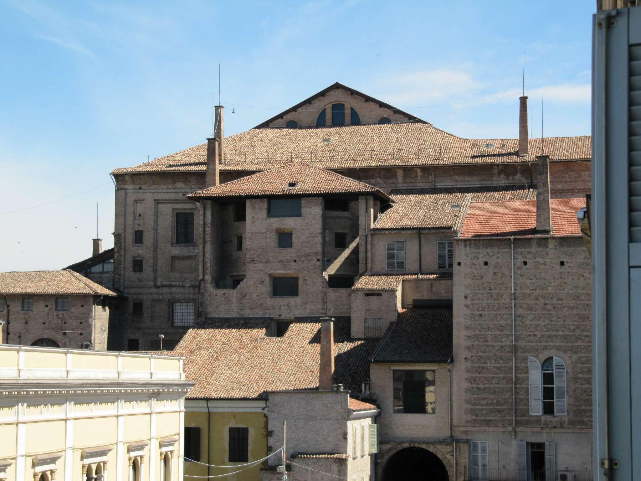 Casa tre camere centro storico parma in vendita waa2 for Casa di 700 metri quadrati in vendita