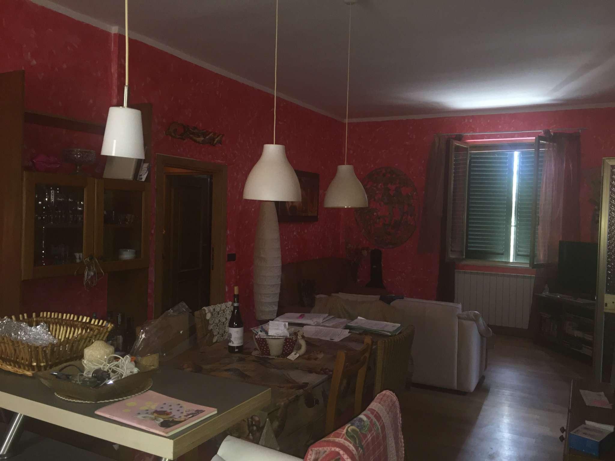 Casa Indipendente in buone condizioni parzialmente arredato in vendita Rif. 5275899