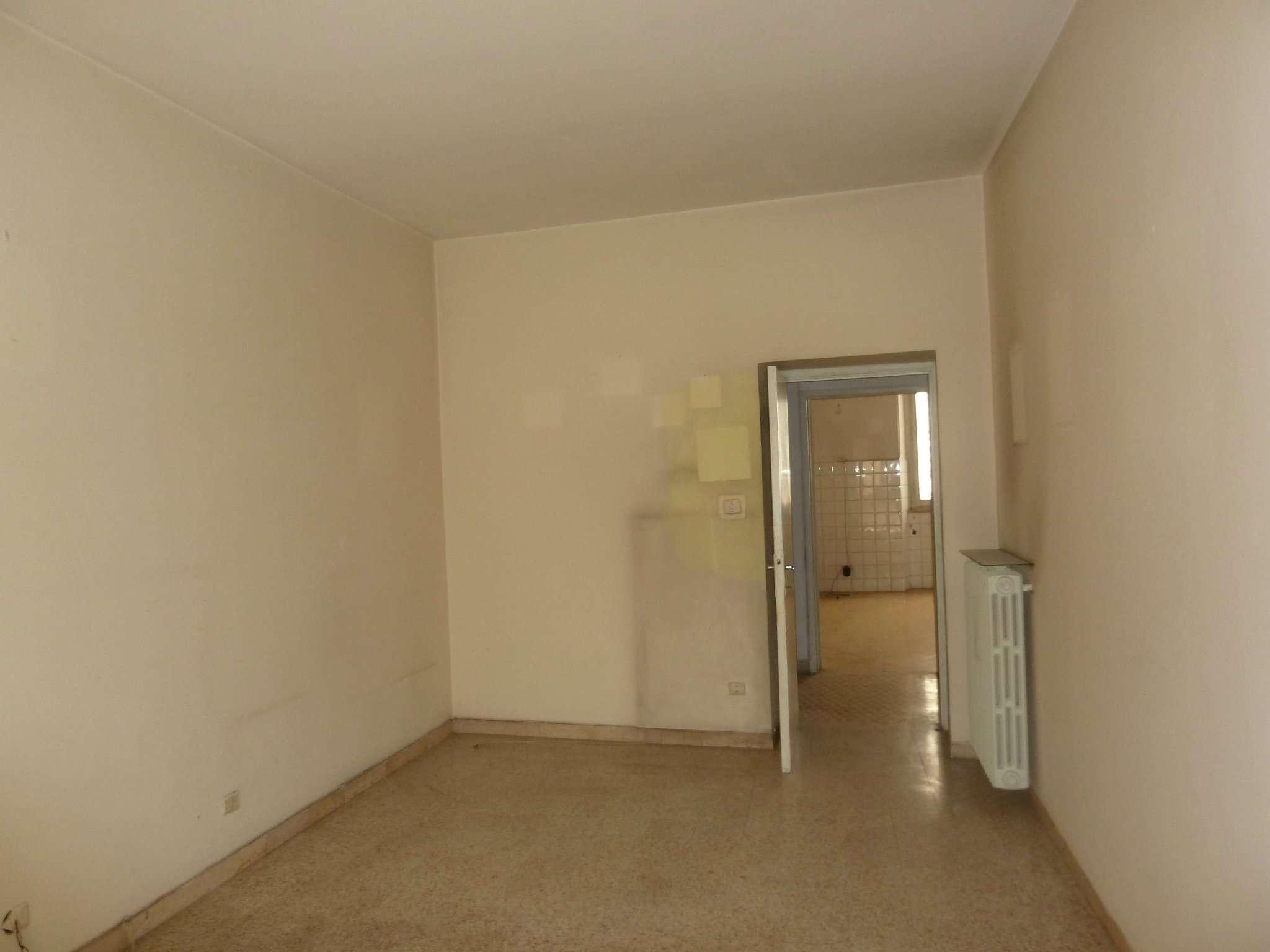 Appartamento in vendita Rif. 7934974