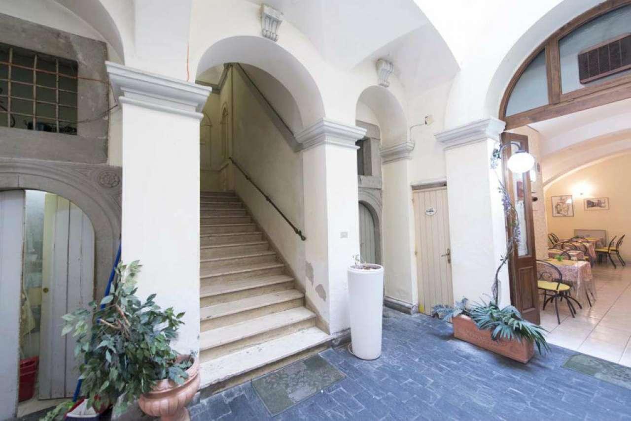 Appartamento in vendita Rif. 7934977
