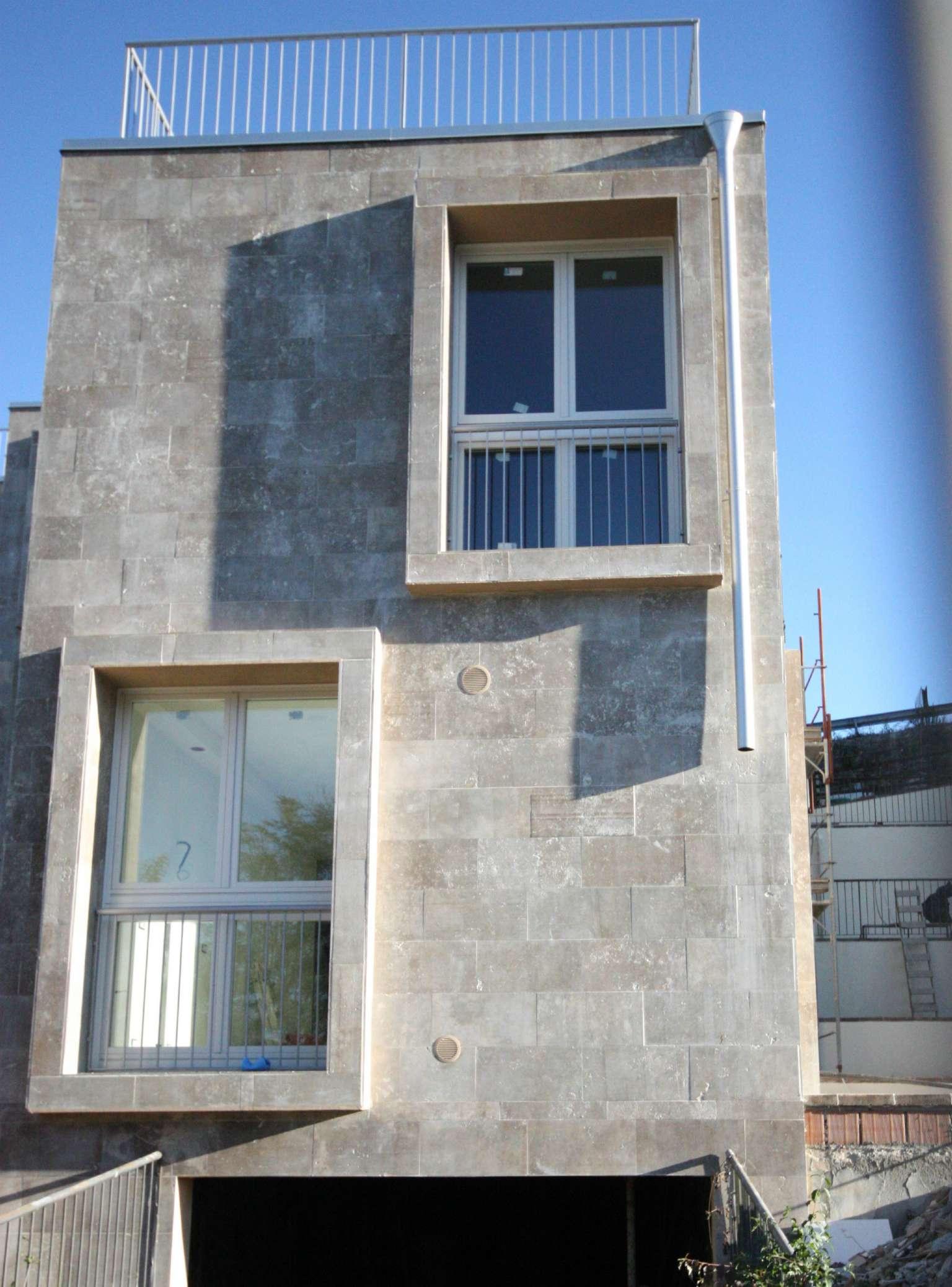 Appartamento in vendita Rif. 8089192