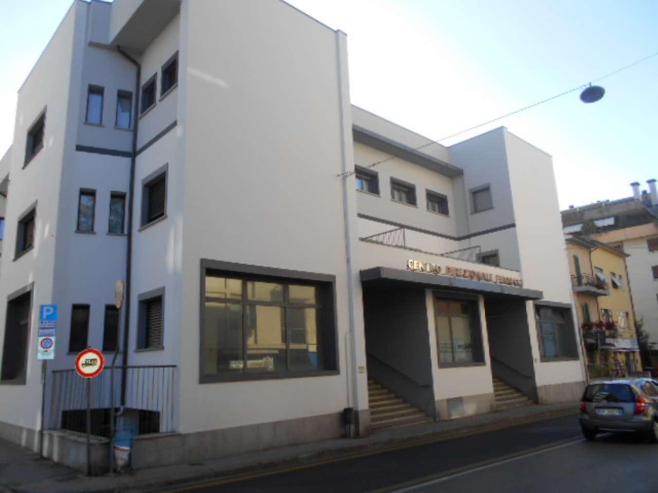 Ufficio con posto auto scoperto Rif. 8161080