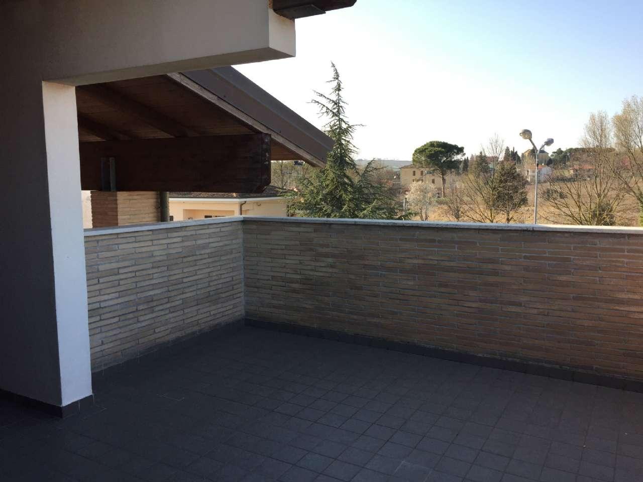 Bilocale con ampia terrazza., foto 16