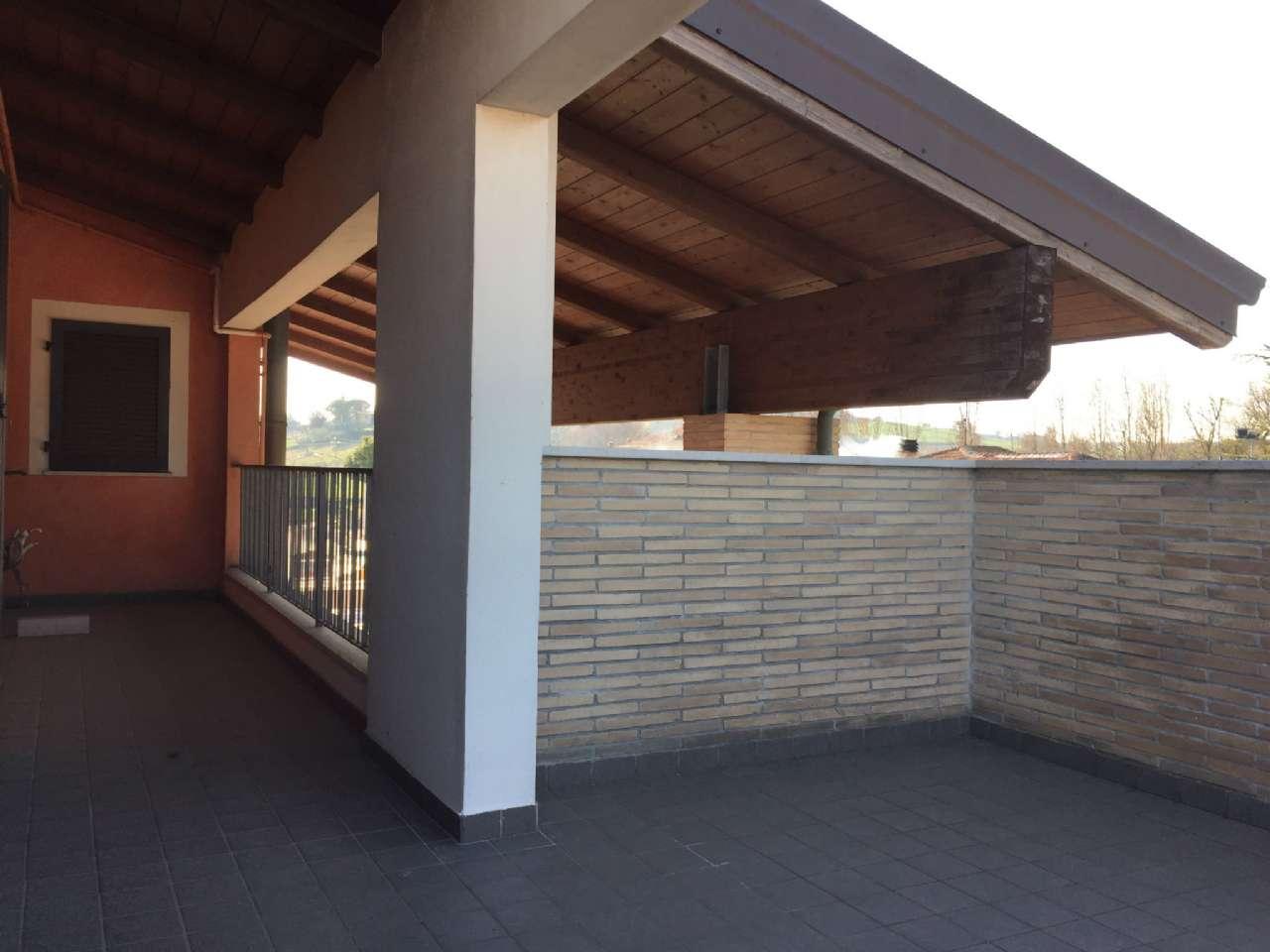 Bilocale con ampia terrazza., foto 15