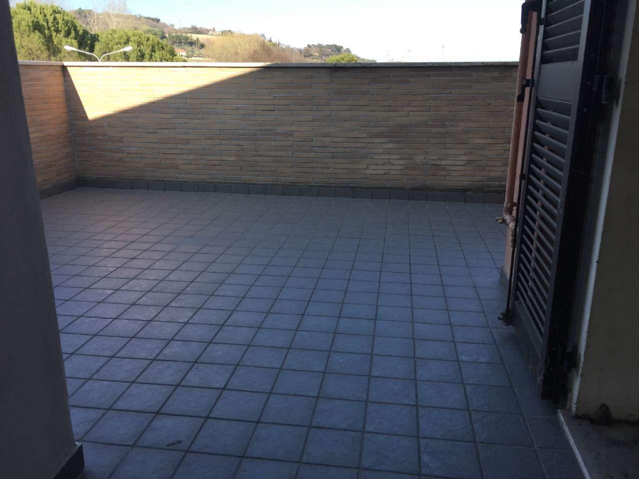 Bilocale con ampia terrazza., foto 12