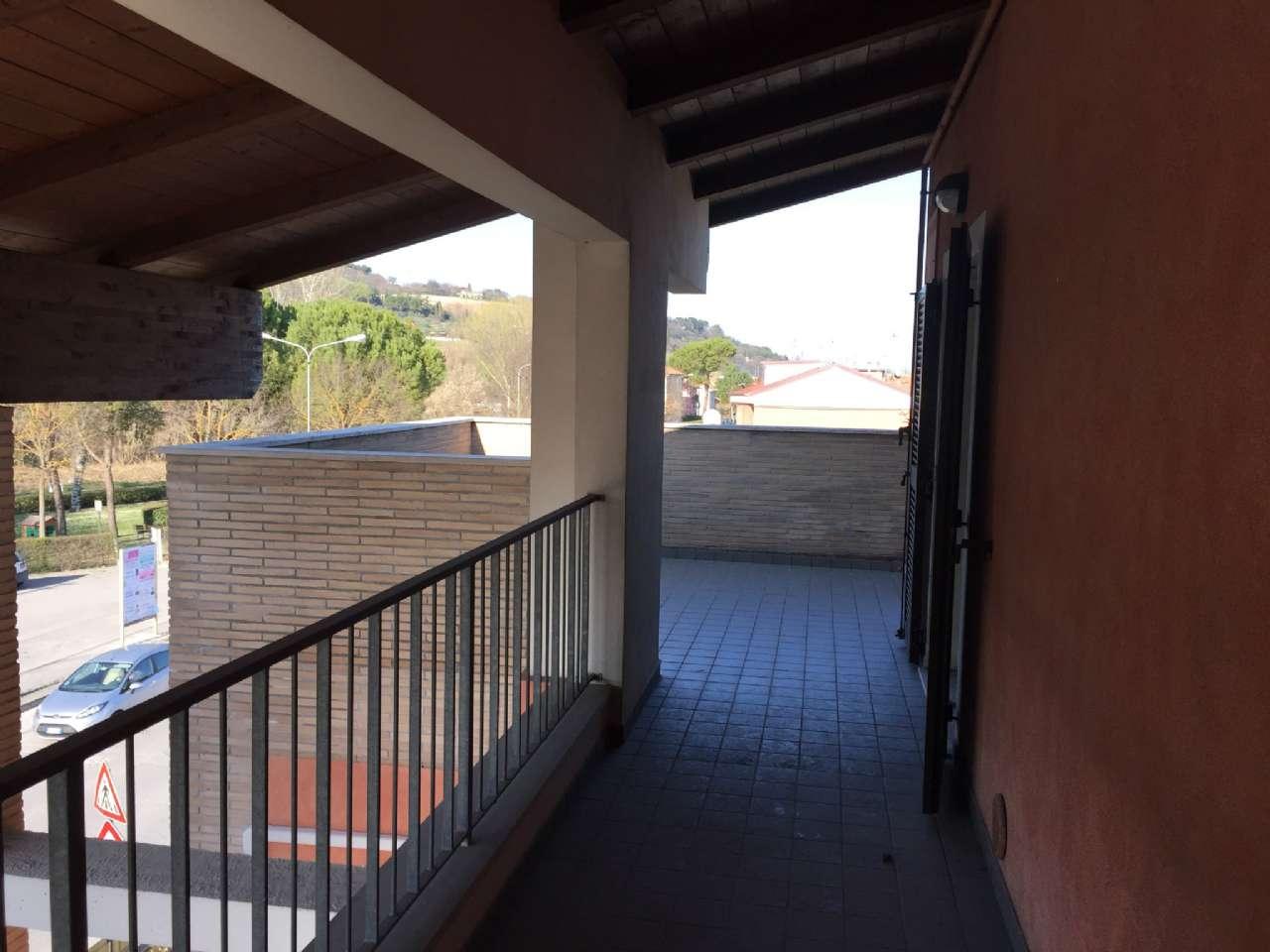 Bilocale con ampia terrazza., foto 14
