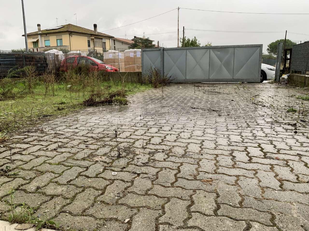 Capannone industriale, Via Cagliari, Ponsacco, foto 9