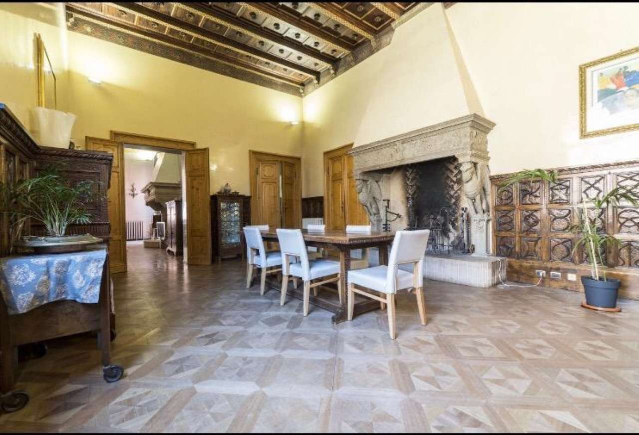 Appartamento, Via Cesare Battisti, Centro storico, Bologna, foto 1