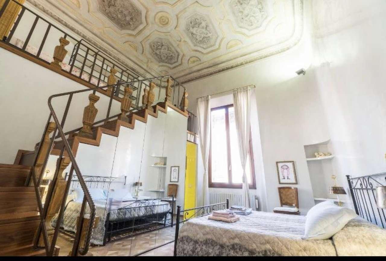Appartamento, Via Cesare Battisti, Centro storico, Bologna, foto 13