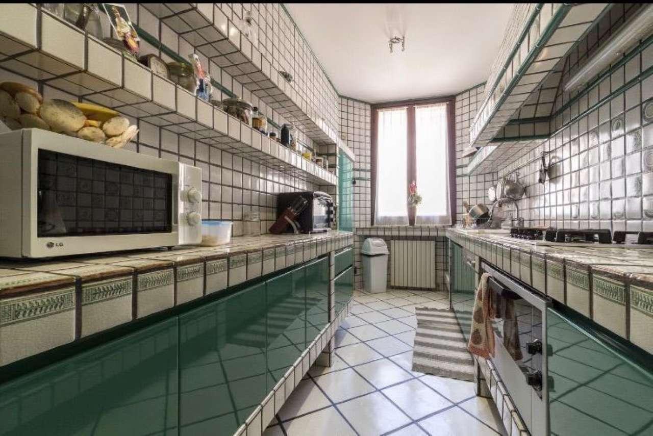 Appartamento, Via Cesare Battisti, Centro storico, Bologna, foto 3