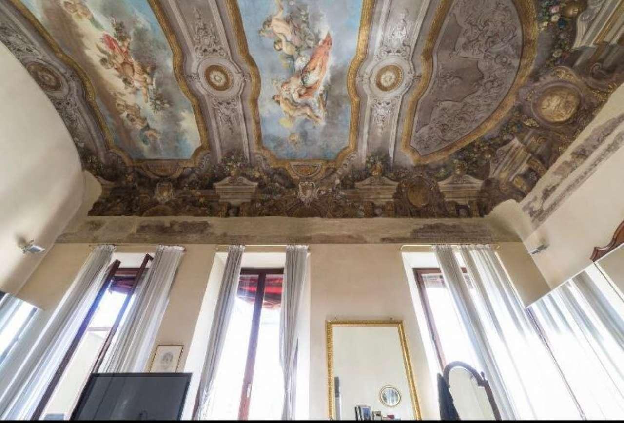 Appartamento, Via Cesare Battisti, Centro storico, Bologna, foto 7